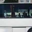 ako sa je možné dovtípiť, nerád cestujem autobusmi.