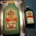 alkoholicka torta