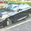 naco si niekto kupuje auto bez kolies?