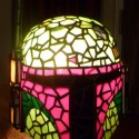 taku lampu chcem na meniny