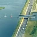 most pre lode, ja to jbm