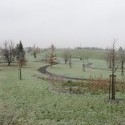 http://www.panoramio.com/photo/114524379