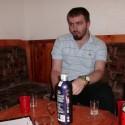 stelesnena nevinnost pri tatranskom caji