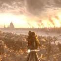assassin s creed: victory z viktorianskeho londyna. bude dobre