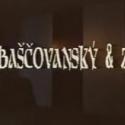 zabudnutý skvost Slovenskej kinematografie