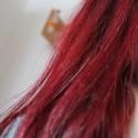 lubim aktualnu farbu mojho vlasu
