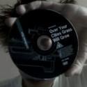 disks-ks-ks