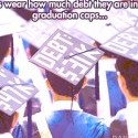 drahe vzdelanie