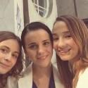 Mam krasne kamaratky !
