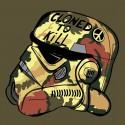 stormtroopers 4ewa!!!!
