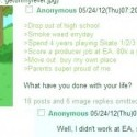 EA je horsie este aj jak griffinovci