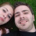 lezime si na trave jak taki pani a je nam dobre: v hlavnej ulohe spak