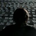 Synekdocha New York (Kaufman, 2008)