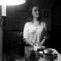 fotogenickosť lampy .. i tak i tak