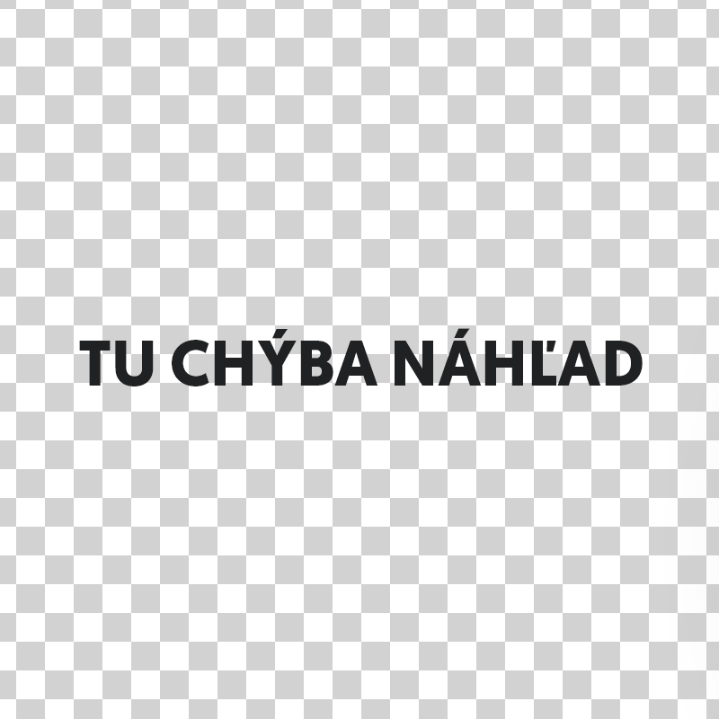 princess mode: ON