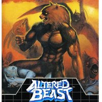 Freewriter is altered beast...