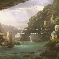 "Vytvoril som novú skladbu, tentoraz trochu pozitívnejšiu s názvom ""Dreamland"" :) https://soundcloud.com/kx-studio-production/dreamland-the-lost-island-soundtrack"