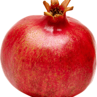 One pomegranate a day keeps the admin away