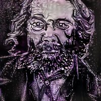 https://theanarchistlibrary.org/library/michail-bakunin-power-corrupts-the-best