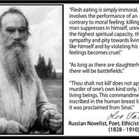 http://www.animal-rights-library.com/texts-c/tolstoy01.htm