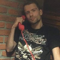 Call me on my cellphone :D