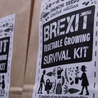 https://www.brexitsurvivalpacks.com/
